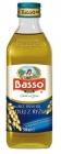 Масло бассо-риса