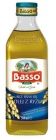 Basso Reisöl