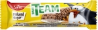 Sante Smart Team cereal bar
