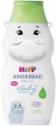 HiPP Babysanft Hippopotamus детский душ
