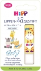 HiPP Babysanft Care lipstick BIO Ultra Sensitive