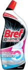 Bref 10 x Effect Max White Arctic toilet gel
