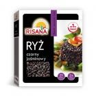 Risana ryż czarny jaśminowy