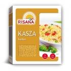 Risana couscous
