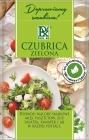 Radix-Bis Czubrica green