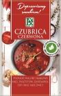 Radix-Bis Czubrica czerwona