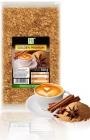 Radix-Bis Golden Premium cukier