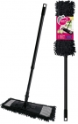 York Pepita flat mop
