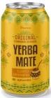 Vitamizu Yerba Mate Napój  lekko