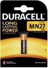 Batería Duracell MN27 12v