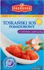 Podravka Neapolitan tomato sauce with shallot and herbs