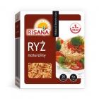 Risana ryż naturalny