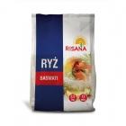Risana ryż basmati