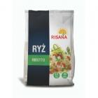 Risana ryż risotto