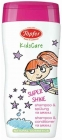 Topfer Kidscare Shampoo with conditioner for girls