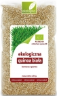 Ekologiko Ökologisches Quinoaweiß