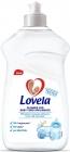 Lovela Liquid para lavar biberones y tetinas