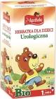 Apotheke Herbatka dla dzieci