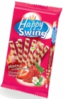 Flis Happy Swing Rurki waflowe