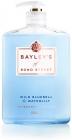 Bayley's Of Bond Street Mydło
