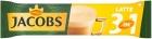 Jacobs Latte 3in1 Rozpuszczalny