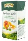 Big-Active Herbata biała