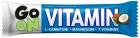Sante GO ON Vitamin Baton kokosowy