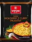 Vifon Zupa błyskawiczna  smak