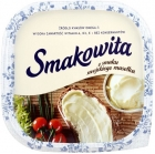 Smakowita Margaryna  o smaku