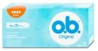 O.B. Original Super Tampony