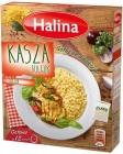 Halina Kasza bulgur