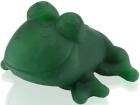 Hevea Fred the frog Żaba