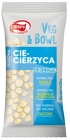 Crispy Natural Veg & Bowl