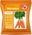 Crispy Natural Chrup marchew