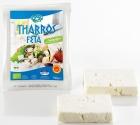 Сыр Ома Фета Таррос 48% жирности в сухом веществе БИО