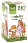 Apotheke Чай для беременных БИО