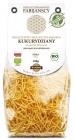 Pasta de maíz Fabijańscy filini BIO