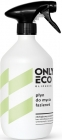 Only Eco płyn do mycia łazieniek