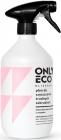 Only Eco płyn do czyszczenia
