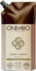 Only Bio liquid soap regeneration supplement