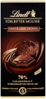 Lindt 70% Gorzka czekolada