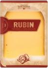 Rubin Skarby Serowara ser żółty