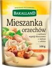 Bakalland Mieszanka orzechów