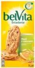 Belvita Ciastka zbożowe z musli