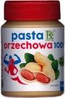 Radix-Bis Pasta orzechowa 100%