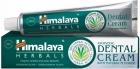 Himalaya Herbals Dental Cream Pasta dental con fluoruro natural