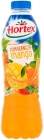 Hortex Mango orange drink