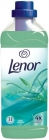 Lenor Fresh Fabric suavizante