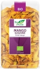 Bio Planet Mango suszone BIO