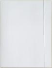 Interdruk Teczka A4 z gumką